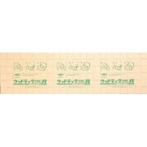 アーテック ATC-197400 ウッドラックパネル片面5mm760x1080 1枚 (ATC197...