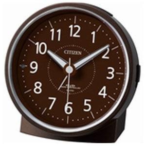 リズム時計 4RL435-006 エフライトR435 (4RL435006)|tantanplus