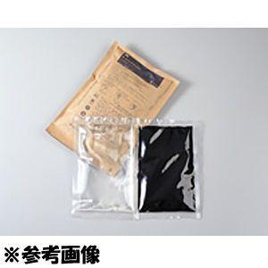 ●スコッチキャスト? レジンNo.4は、2液性常温硬化型のエポキシ樹脂です。電力ケーブルの絶縁・防湿...