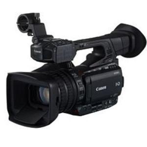 キヤノン XF205 HDビデオカメラ XF205[9592B001] tantanplus