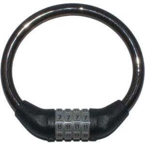 J&C OTM-19816 JC-001W(300) ブラック (OTM19816)