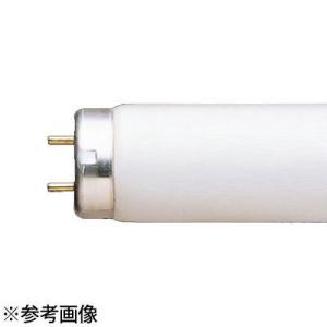 三菱電機 4902901004537 直管蛍光ラ...の商品画像