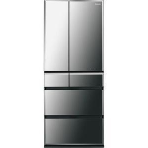 真空保存に切れちゃう冷凍! 最新国内メーカー冷蔵庫がスゴイ