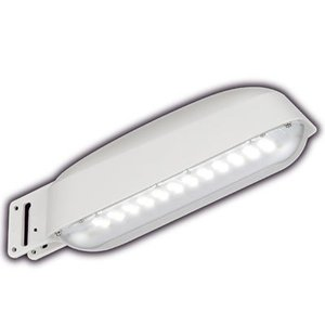 東芝 LEDK-70943WP-LS9 LED防犯灯 (LEDK70943WPLS9)|tantanplus