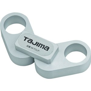 TJMデザイン MTCLP タジマ テープクリップ|tantanplus
