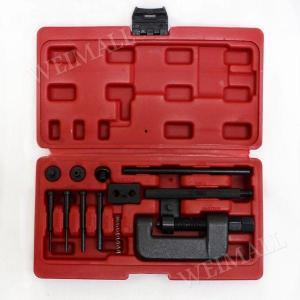チェーンカッター カシメ工具セット 対応チェーン420〜630|tantobazarshop