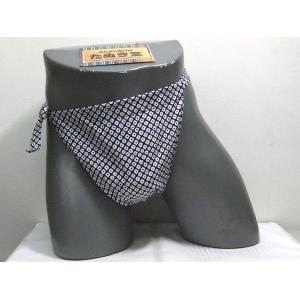 もっこ 疋田(黒) Mサイズ|tanukidou