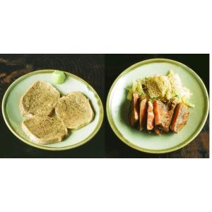 ゆで・焼お好み10個セット|tanyaki-shinobu