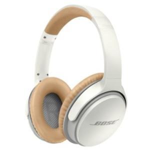 BOSE SoundLink around-ear wireless headphones II WH ボーズ サウンドリンク アラウンドイヤー ワイヤレスヘッドホン2 ホワイト|tanzawa-yshop