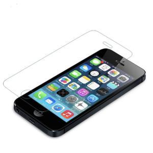 【アウトレット】0.3mm iPhone 4/4S 用 強化ガラス 液晶保護フィルム|taobaonotatsujinpro