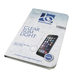 【アウトレット】0.2mm 強化ガラス iPhone 6 6s Plus 強化ガラス 液晶保護フィルム|taobaonotatsujinpro
