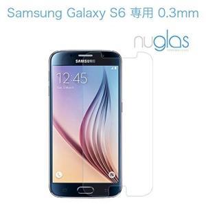 【アウトレット】0.3mm Samsung Galaxy S6用 強化ガラス 液晶保護フィルム|taobaonotatsujinpro