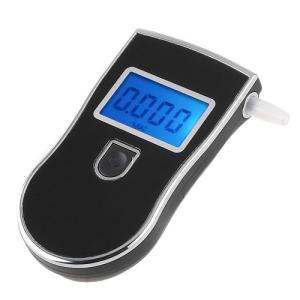 iFormosa アルコール テスター デジタル 呼吸 ポータブル 探知機 taobaonotatsujinpro