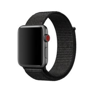 iFormosa Apple Watch 42mm ケース用...