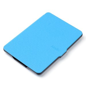 iFormosa Amazon Kindle Paperwhite用レザーカバー (Kindle P...
