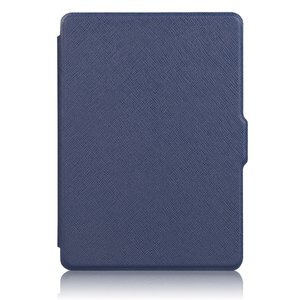 iFormosa Amazon Kindle Paperwhite用レザーカバー (Kindle P...