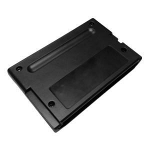 iFormosa SDカード対応 MEGA DRIVE メガドライブ カートリッジ Flash Ca...