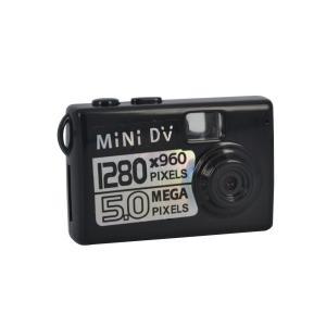 iFormosa 超小型 小型 ミニ カメラ mini DV 720 x 480 IF-MDV2|taobaonotatsujinpro