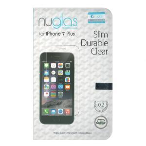 【アウトレット】iPhone 7 Plus 強化ガラス 液晶保護フィルム 0.3mm|taobaonotatsujinpro
