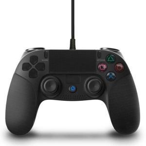 PS4 PROは使用できません。  現在の最新PS4システムソフトウェアバージョン5.55に対応しま...