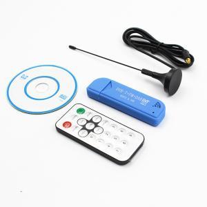 iFormosa USB 2.0 SDR+DAB+FM TV DVB-T Stick RTL2832U+R820T2|taobaonotatsujinpro