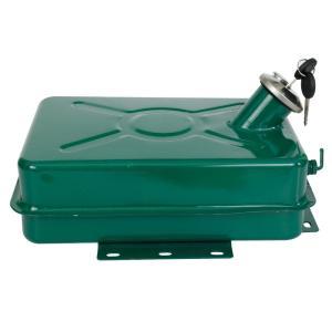 FFヒーター 専用 フュエルタンク 5L  本製品があれば、車のフュエルタンクから給油しなくても使用...