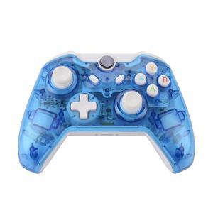 iFormosa Xbox ONE に使用できる 互換性 USB 無線 ワイヤレス ゲームコントロー...