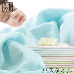 バスタオル 速乾 ガーゼタオル 送料無料 日本製 泉州タオル|taorunomori
