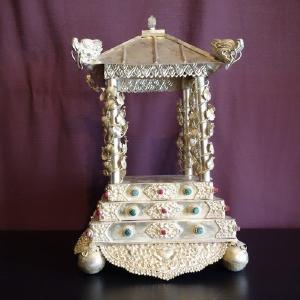 仏龕(ぶつがん)特別製【送料無料】|taradou