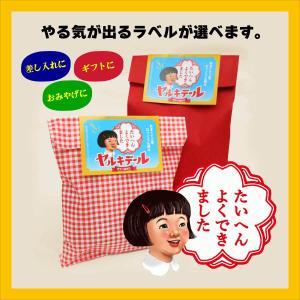 お菓子 駄菓子の詰め合わせ(詰合せ・袋詰め)おたのしみ袋 100円|tarohana|08