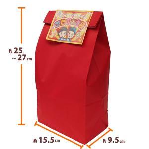お菓子 駄菓子の詰合せ(詰め合わせ・袋詰め)おたのしみ袋500円|tarohana|03