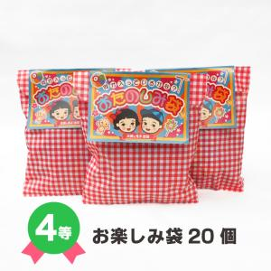 駄菓子くじ引きセット 景品110個 当てくじ|tarohana|06
