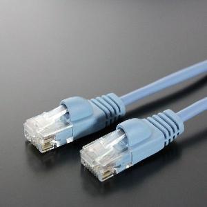 < 特 長 ・ 仕 様 >  エンハンスドカテゴリ5の2.5倍の伝送帯域250MHz。カテゴリ6(C...