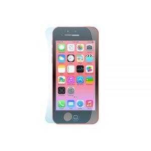 【送料無料】 パワーサポート iPhone5s/5c/5対応 液晶保護フィルム/シート パワーサポート アンチグレアフィルム for iPhone5s/5c/5 PJK-02|tarosdirect