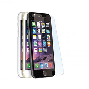 送料無料 パワーサポート iPhone6S/iPhone6 専用 液晶保護 強化ガラスフィルム SCHOTT Glass for iPhone6 PYC-03|tarosdirect