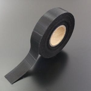 マジックテープ 結束バンド フリーカット 幅20mm×3M ブラック TS-MGT2003B 送料無...