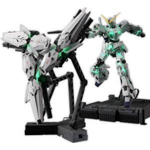 MGEX 1/100 ユニコーンガンダム Ver.Ka プラモデル (発売日より約1週間後の出荷 予約 キャンセル不可)