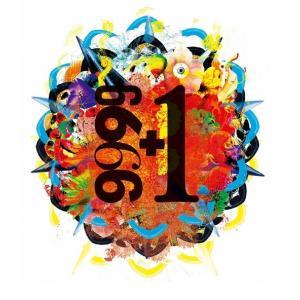 新発売の  THE YELLOW MONKEY 30th Anniversary『9999+1』-G...