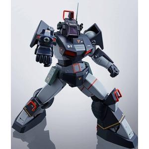 HI-METAL R ダグラム(発売日より約1週間後の出荷 予約 キャンセル不可)