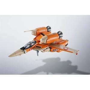 HI-METAL R VT-1 スーパーオスト...の関連商品8