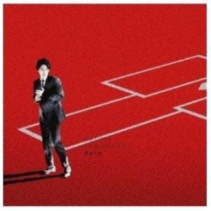 亀梨和也 Rain (初回限定盤2) (CD+DVD)|taroubou