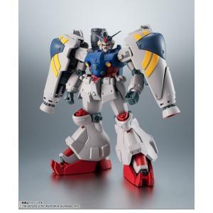8月新発売のBANDAI SPIRITS(バンダイスピリッツ)のROBOT魂 機動戦士ガンダム008...