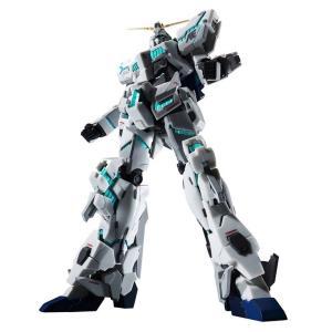 ROBOT魂〈SIDE MS〉ユニコーンガンダ...の関連商品5