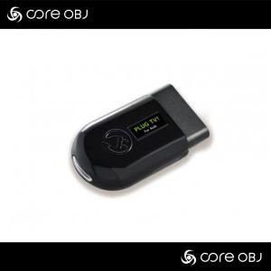 アウディ CodeTech CAM ( コードテック ) PLUG TV!for Audi  プラグ...