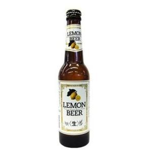 ※本数によっては発送までにお時間をいただく場合がございます。 ※外国ビール330ml24本まで1梱包...