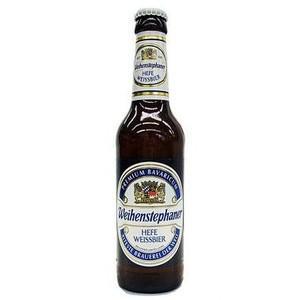 ※本数によっては発送までにお時間をいただく場合がございます。 ※外国ビール330ml、24本(混載可...