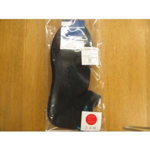 babolaT  ソックス ブラック BAB-S309A  25-27cm|tashiro-sport