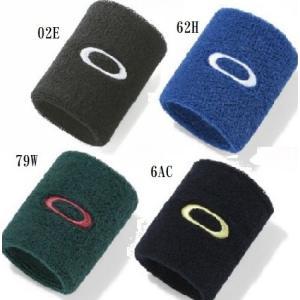 品番 99438JP  素材:綿、ポリエステル、その他  ※製品によって仕上りサイズに多少の誤差があ...