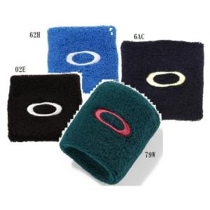 品番 99440JP  素材:綿、ポリエステル、その他  ※製品によって仕上りサイズに多少の誤差があ...