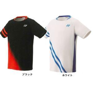 品番:10324Y カラー:ブラック(007)     ホワイト(011)  サイズ:SS・S・M・...